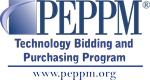 PEPPM Program